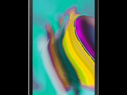 SAMSUNG S5e Galaxy Tab