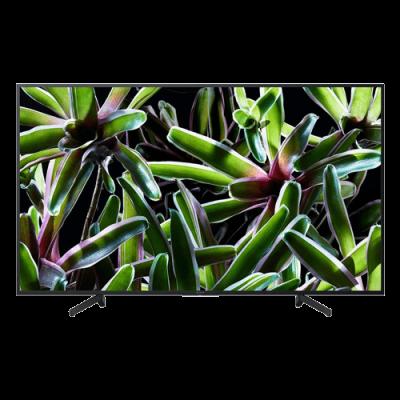 SONY  KD43XG7096BAEP SMART Televizor
