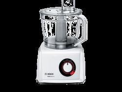 Bosch MC812W620 Multipraktik