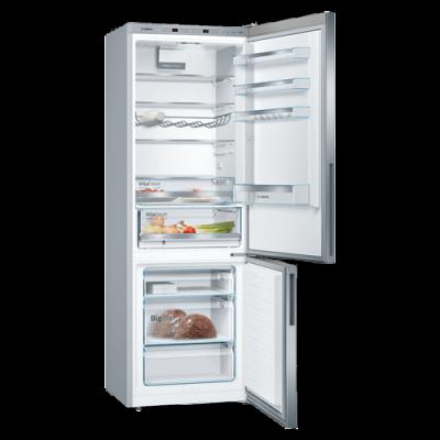 BOSCH KGE49VI4A Kombinovani frižider