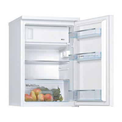 BOSCH KTL15NW3A Frižider