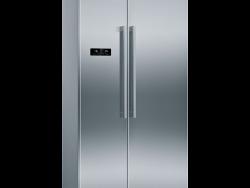BOSCH  KAN93VIFP Side by side frižider