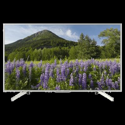 Sony  KD55XG7077SAEP Smart televizor