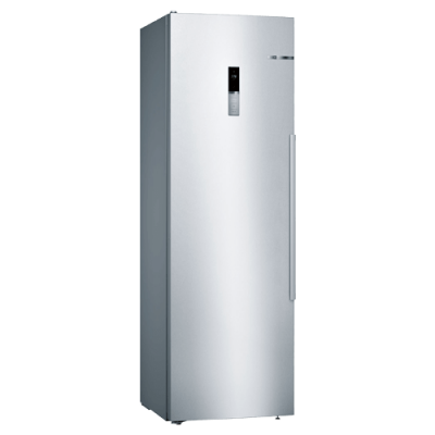 BOSCH KSV36BI3P  frižider