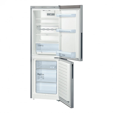 BOSCH KGV33VL31S Kombinovani frižider