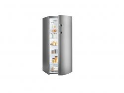 Klasični frižideri