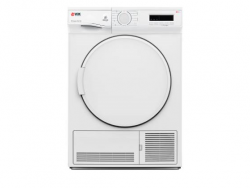 VOX TDM 701D Mašina za sušenje veša