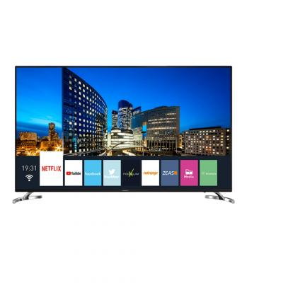TV GRUNDIG 58 VLX..