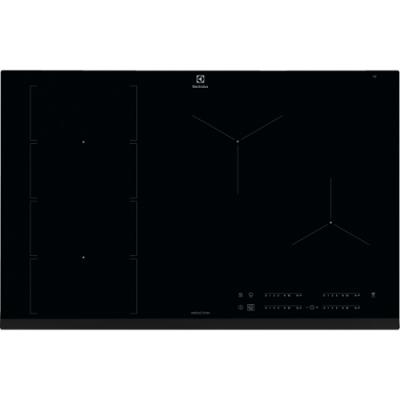 Electrolux  EIV854  indukciona ploča