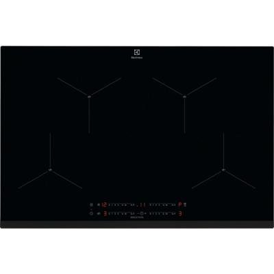 Electrolux  EIS824 indukciona ploča