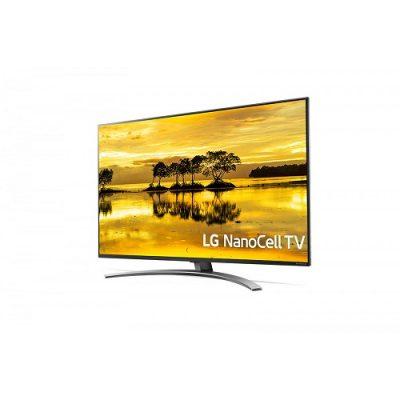 LG  65SM9010PLA TELEVIZOR