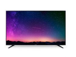 TV SHARP 40BJ2E 4K UHD Smart