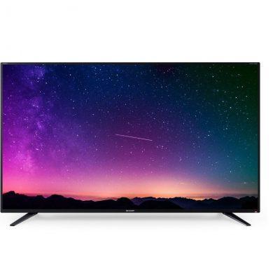 TV SHARP 40BJ2E 4K..