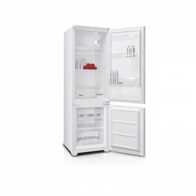 Candy BCBS 172 HP ugradni frižider
