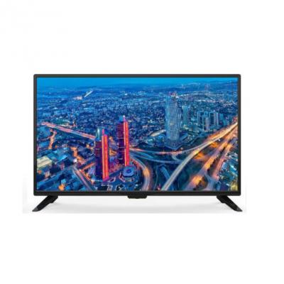 TV Elit  L-3220ST2..