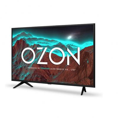 TV OZON H32Z5600 Smart HDRedy