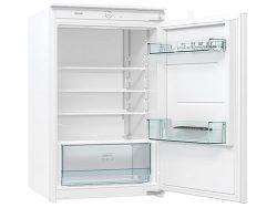 Gorenje RBI4092E1 Ugradni frižider