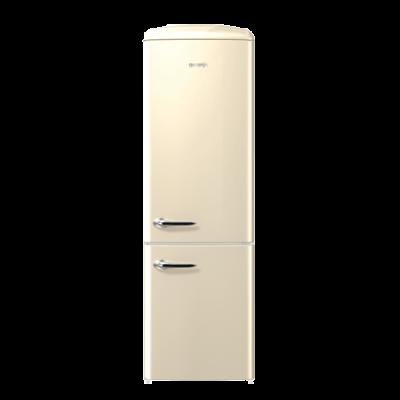 GORENJE  ONRK193C Kombinovani frižider
