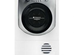 Ariston AQC94F5T/Z1 EU mašina za sušenje veša sa toplotnom pumpom 9kg