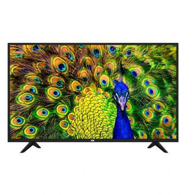 TV VOX 43ADS662B