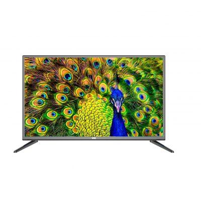 VOX TV 32ADS314G