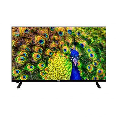 VOX TV 32ADS315FL