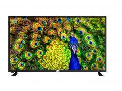 VOX TV 39ADS316B
