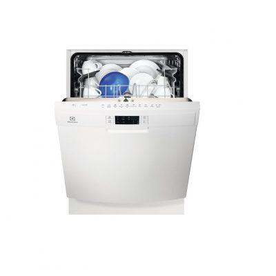ELECTROLUX ESF5512LOW Sudomašina