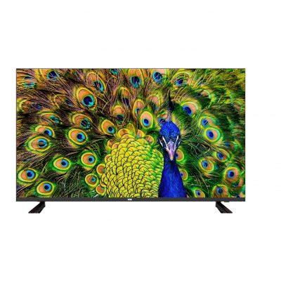 VOX TV 43ADS315FL
