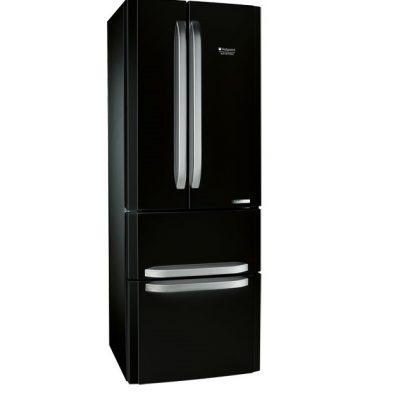ARISTON HOTPOINT  Side by side frižider E4D AA B C