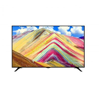 VOX TV 75DSW400U