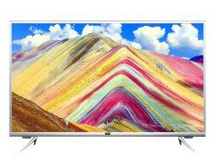 VOX UHD 65ADS668S – vs 9.0 TV
