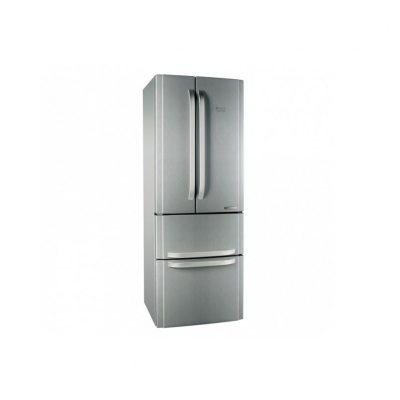 ARISTON HOTPOINT E4D AA X C kombinovani frizider