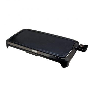 VOX GB1000 Kontakt gril