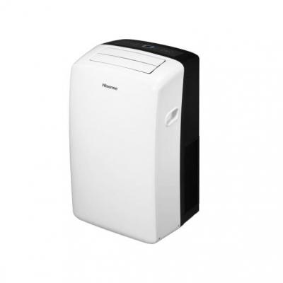 Hisense Pokretna klima Portable..