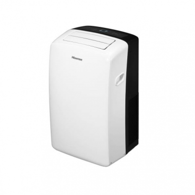 Hisense Pokretna klima Portable 12K H/G