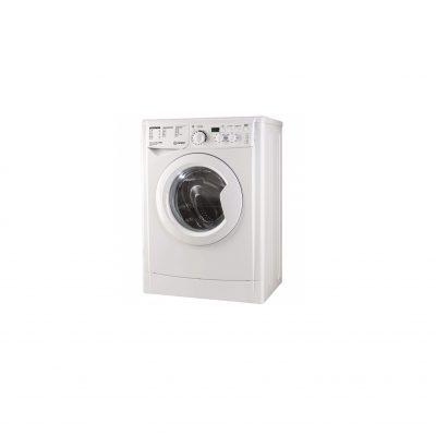 Indesit EWSD61051W EU Mašina Za Pranje Veša