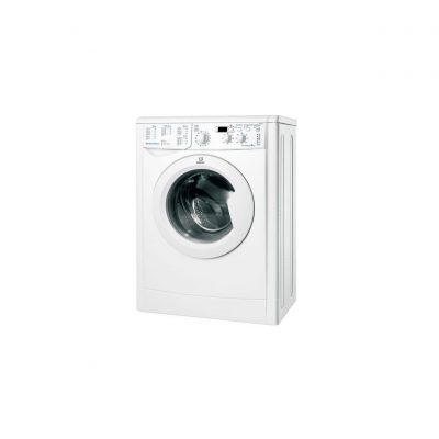 Indesit EWSD60851W EU Mašina Za Pranje Veša