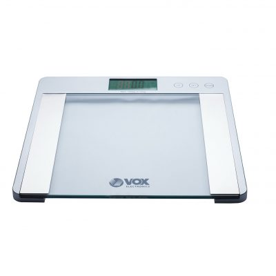 VOX KA 12-01 Vaga analizator
