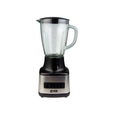 VOX TM 1056 Blender