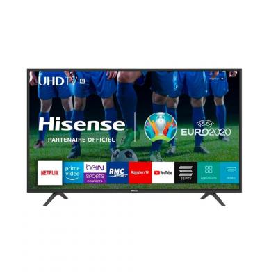 TV HISENSE H55B7100 Smart..