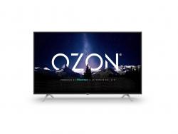 TV OZON  H55Z6000 Smart UHD TV
