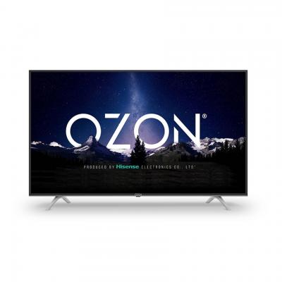 TV OZON  H55Z6000..