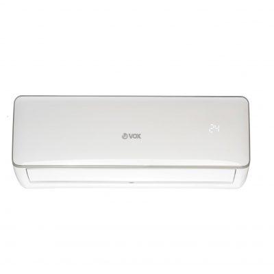 VOX IVA1-12IR Klima Inverter