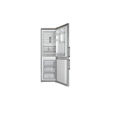ARISTON HOTPOINT XH8 T2O X Z H/1 kombinovani frizider
