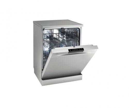 GORENJE GS62010S Mašina Za Pranje Sudova