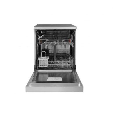 ARISTON HOTPOINT HFC 2B19 X masina za pranje sudova