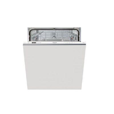 ARISTON HOTPOINT HIC 3B+26 masina za pranje sudova