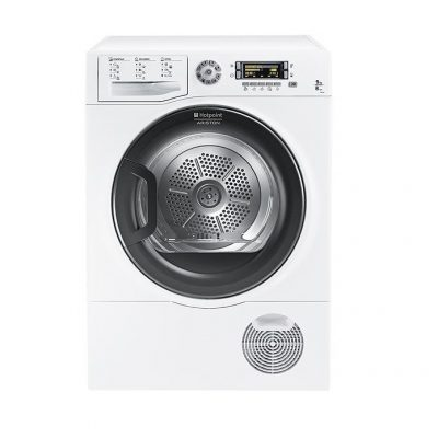 Ariston Hotpoint FTCD97B6H (EU)..