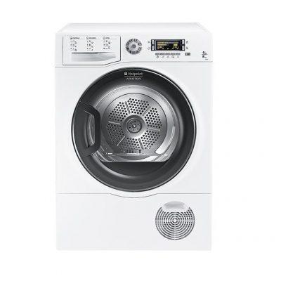 Ariston Hotpoint FTCD97B6H (EU) mašina za sušenje veša